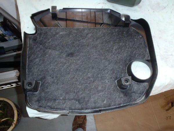 lwechsel am bmw f20 f21 diesel. Black Bedroom Furniture Sets. Home Design Ideas